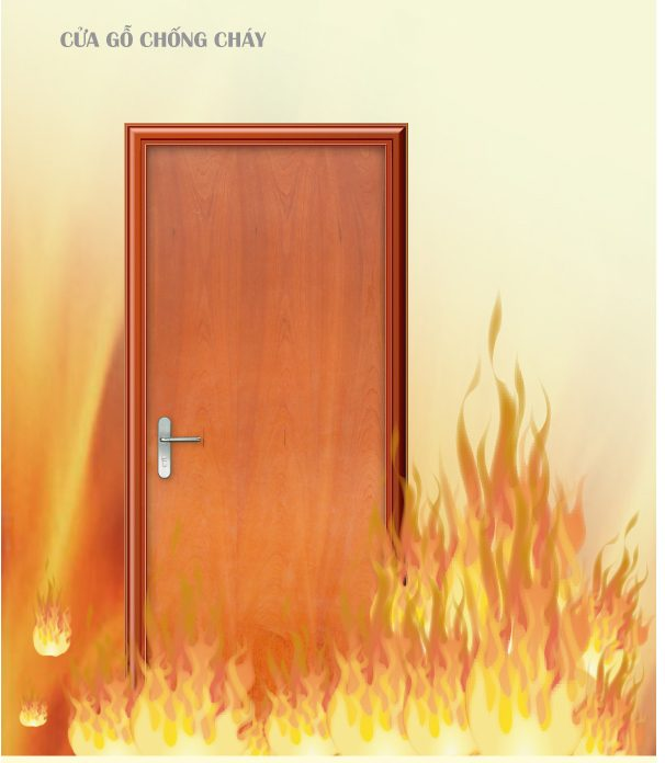 cửa nhà vệ sinh ABS nên chọn cửa gì phù thích hợp