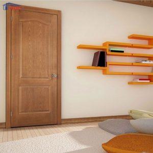 Cửa gỗ HDF Veneer GHD Untitled 1 0886.500.500