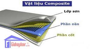vat-lieu-cua-nhua-composite-2