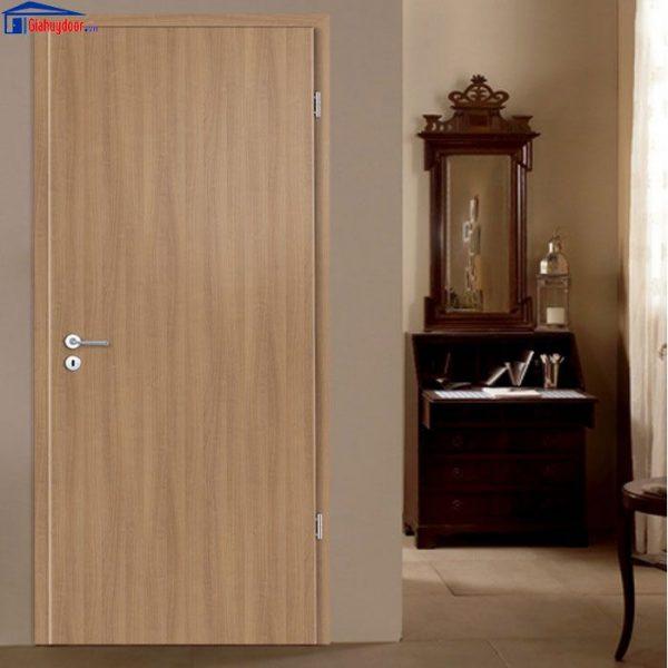 Cửa gỗ MDF GHD mdf cherry giahuydoor 0886.500.500