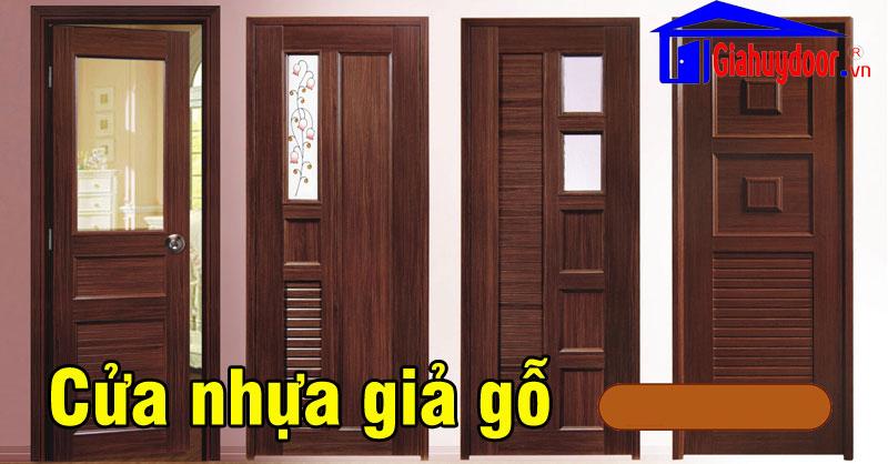 cua-nhua-gia-go