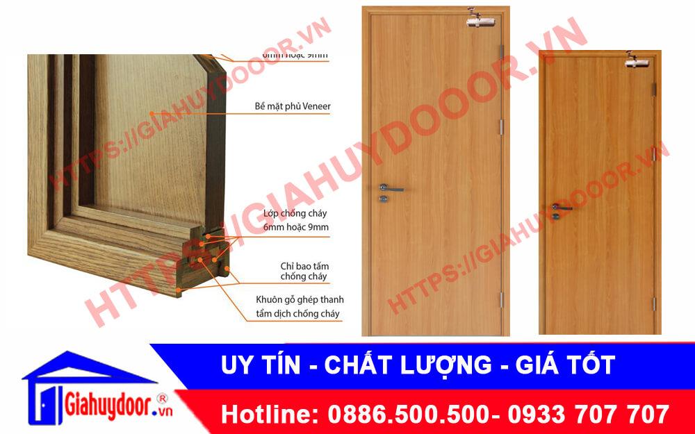 Huong-dan-su-dung-cua-chong-chay