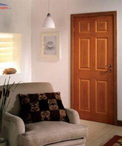 Cửa gỗ HDF Veneer GHD image010 0886.500.500