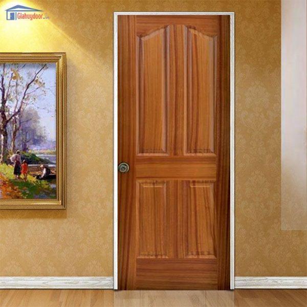 Cửa gỗ HDF Veneer GHD image016 0886.500.500