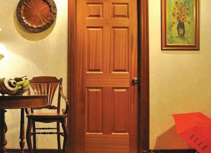 Cửa gỗ HDF Veneer GHD image018 0886.500.500