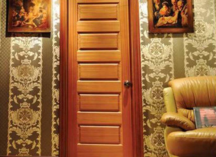 Cửa gỗ HDF Veneer GHD image020 0886.500.500