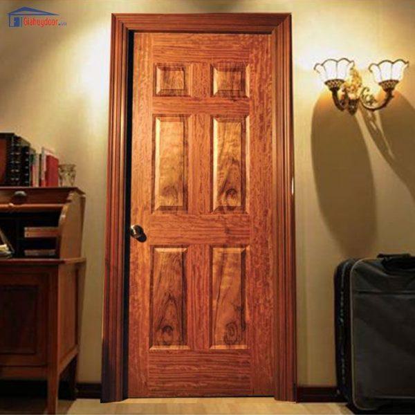 Cửa gỗ HDF Veneer GHD image022 0886.500.500