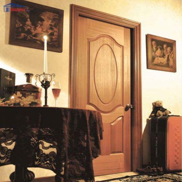 Cửa gỗ HDF Veneer GHD image026 0886.500.500