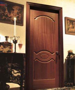 Cửa gỗ HDF Veneer GHD image028 0886.500.500