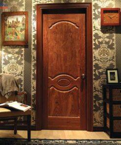 Cửa gỗ HDF Veneer GHD image030 0886.500.500