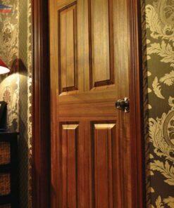 Cửa gỗ HDF Veneer GHD image040 0886.500.500