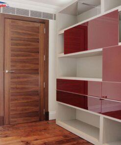 Cửa gỗ cao cấp giahuydoor GHD kla1384915314 0886.500.500