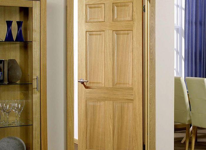 Cửa gỗ cao cấp GHD lpd regency oak 24404 0886500500