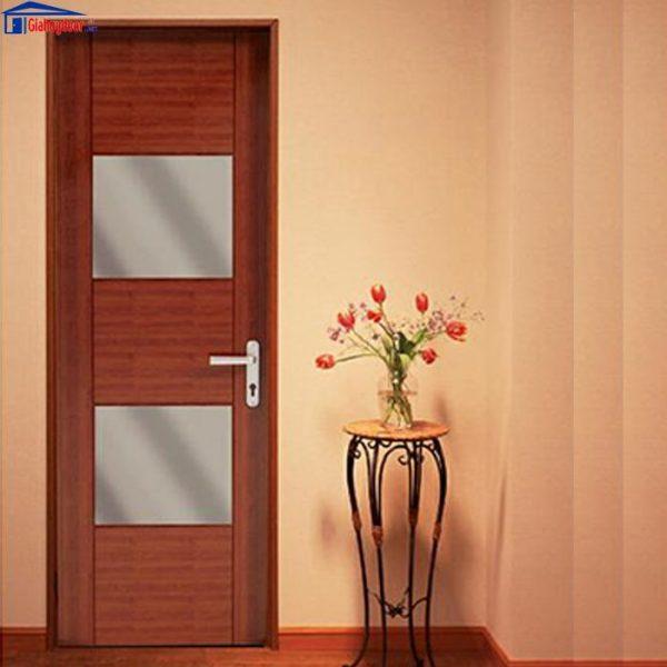 Cửa gỗ cao cấp giahuydoor GHD cua thong phong 1 0886.500.500