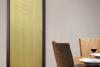 Cửa nhựa gỗ là gì? Ưu và nhược điểm của từng loại cửa nhựa giả gỗ