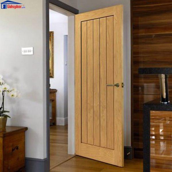 Cửa gỗ cao cấp GHD wooden oak original 27466 0886.500.500